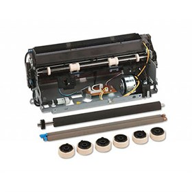 Lexmark 40X0101 Fuser Maintenance Kit