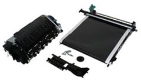 Lexmark 40X2255 Fuser Maintenance Kit