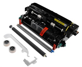 Lexmark 40X4765 Fuser Maintenance Kit