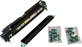 Lexmark 40X0398 Fuser Maintenance Kit